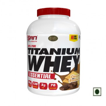 Whey Protein,Whey Protein Concentrate