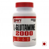 L-Glutamine 2000 - 100 Caps